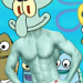 View Squilliam's profile.
