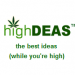 View PopularHighDEAS's profile.