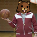 View The_Pedobear's profile.