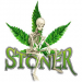 View The_Toker_4_20's profile.