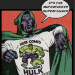 View Doctor_Doom's profile.