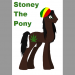 View stonythepony's profile.