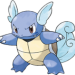 View Wartortle's profile.