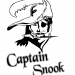 View CaptainSnook's profile.