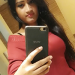 View sanyalal93's profile.