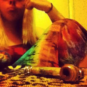 Blunt.Master420's picture