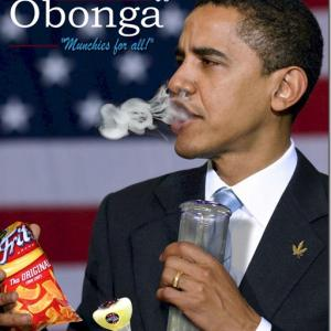 Barrack's picture