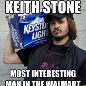 Keith.Stoned's picture
