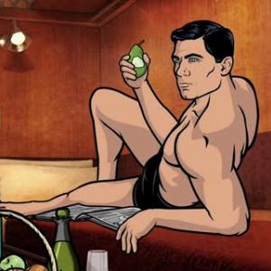 SterlingArcher's picture