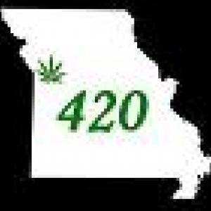 kcmo.420's picture