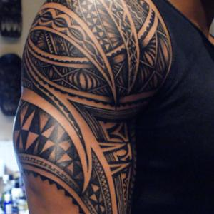 Tongan43's picture