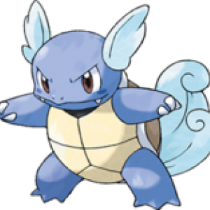 Wartortle's picture