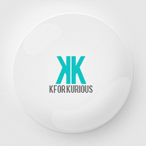 KforKurious's picture