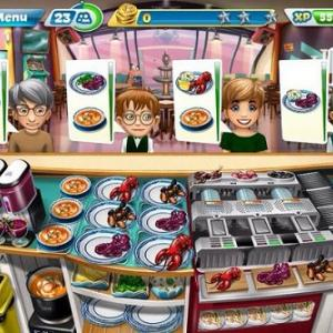cookingfever's picture