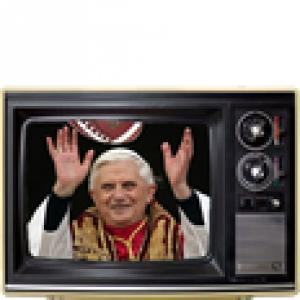 ThePopeFromTV's picture