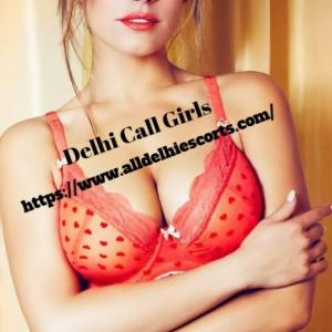 alldelhiescorts's picture